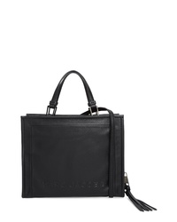 Marc Jacobs The Box 29 Leather Satchel