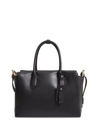 J.Crew The Harper Satchel
