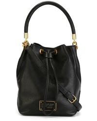 Marc by Marc Jacobs Too Hot To Handle Bucket Tote