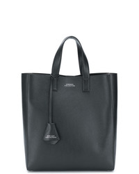 Versace Collection Tote