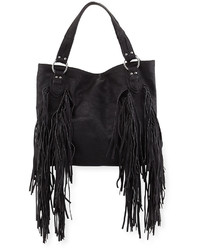 Urban Outfitters Oversized Reversible Vegan Leather Tote