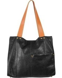 Ellington Leather Goods Valerie Tote