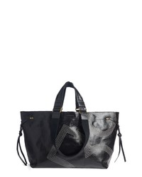 Isabel Marant Wardy Tote