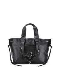 Isabel Marant Warwen Shopper Bag