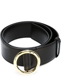 Stella McCartney Alter Nappa Waist Belt