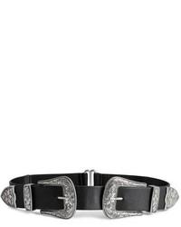 H&M Waist Belt