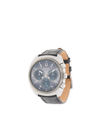 Bulova Classic Automatic Watch