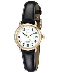 Core easy reader watches medium 197633