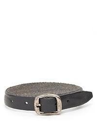 Will Leather Goods Harper Bracelet