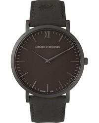 Larsson & Jennings Lder Watch