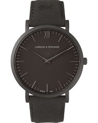 Larsson & Jennings Lder Watch