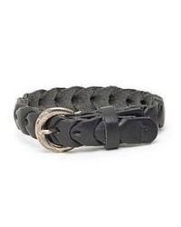Will Leather Goods Shelby Bracelet