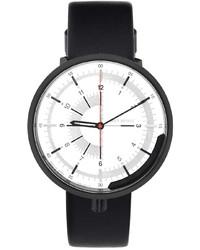 Issey Miyake Men White 16 Model Watch