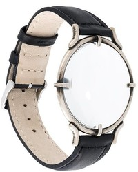 Ann Demeulemeester Wrist Watch Bracelet