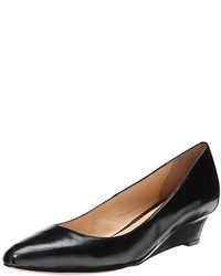 Cole Haan Bethany 40 Wedge Pump