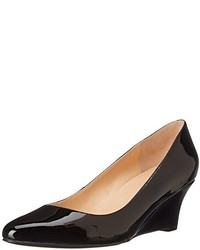 Cole Haan Catalina Wedge Pump
