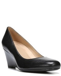 Naturalizer Emily Wedge Pump