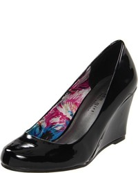 Madden-Girl Madden Girl Ursey Wedge Pump