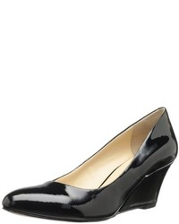 Nine West Mela Wedge Pump