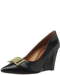Nine West Wirca Wedge Pump