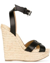 Dsquared2 Wedge Sandals