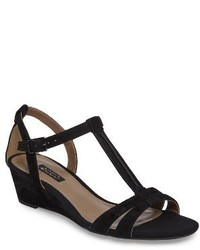 Rivas t strap sandal medium 4354048