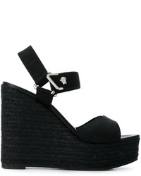 ce7ea9e4a Versace Women s Wedge Sandals from farfetch.com