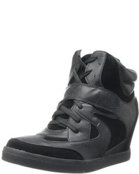 N.Y.L.A. Brawley Fashion Sneaker