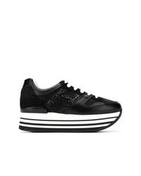 Hogan Maxi 222 Sneakers
