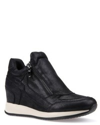 Nydame wedge sneaker medium 5169133