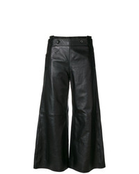 Golden Goose Deluxe Brand Wide Leg Trousers