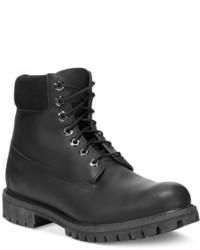 Timberland 6 Premium Waterproof Boots