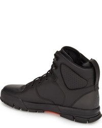various colors 75445 c7fcd ... Nike Air Nevist 6 Acg Water Resistant Boot ...