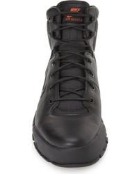 23bbf02c04b8 ... Nike Air Nevist 6 Acg Water Resistant Boot