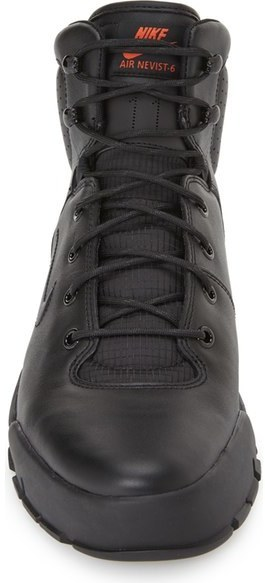 0b94379199c7 Nike Air Nevist 6 Acg Water Resistant Boot