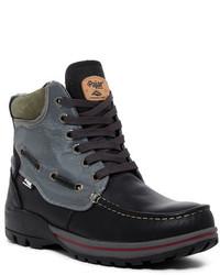 Pajar Brent Waterproof Boot
