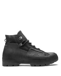 Converse Chuck Boot Hi Sneakers