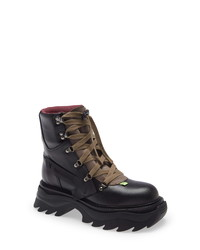 Off-White Equipt Hiking Boot