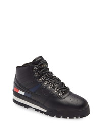 Fila Fitness Hiker Shoe