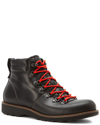 ecco holbrok rugged boots