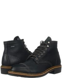 Wolverine Jenson Gtx Waterproof Work Boots
