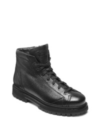 Santoni Mountain Boot
