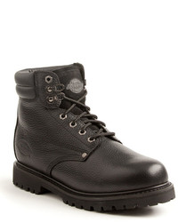 Dickies Raider Steel Toe Work And Safety Boots