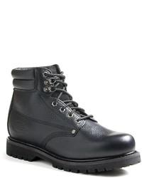 Dickies Raider Steel Toe Work Boots