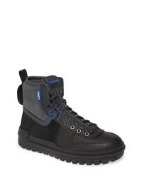 Nike Xarr Water Resistant Sneaker Boot