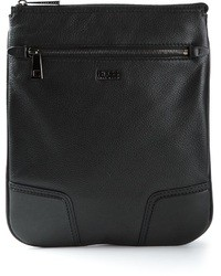 Hugo Boss Boss Cross Body Pouch Bag
