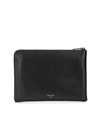 Common Projects Classic Slim Clutch