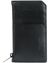 Fragts zip pouch medium 3993606