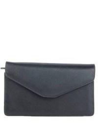 Les Hommes Handbags