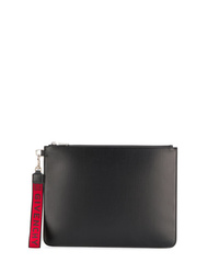 Givenchy Thin Clutch Bag
